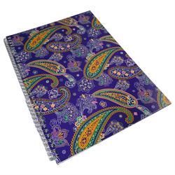 Loudmouth Notebook Pazeltine
