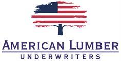 American Lumber Underwriters