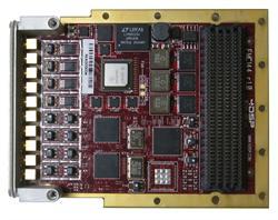 4DSP FMC144