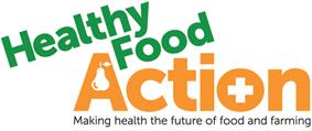 Healthy Food Action