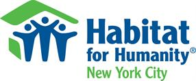 Habitat for Humanity New York City