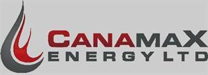 Canamax Energy Ltd.