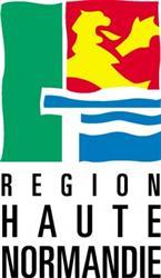 Region Haute Normandie
