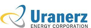 Uranerz Energy Corporation