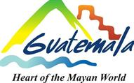 Guatemala Tourism Institute logo