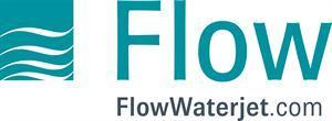 Flow International Corporation