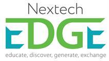 Nextech EDGE 2015