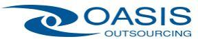 Oasis Outsourcing Holdings, Inc.