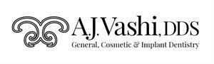 Dr. A.J. Vashi