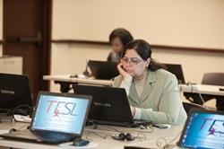 TESL Ontario TechnologyLab