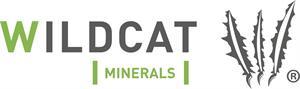 Wildcat Minerals