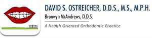 Dr. David S. Ostreicher
