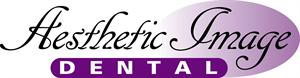 Aesthetic Image Dental