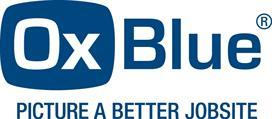OxBlue Corporation