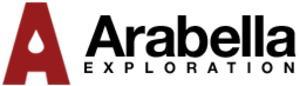 Arabella Exploration, Inc. Logo