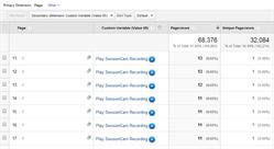 #sessioncam #webanalytics sessioncam-playbutton.jpg