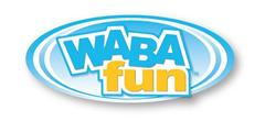 WABA Fun, Inc.