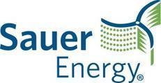 Sauer Energy, Inc.