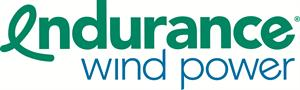 Endurance Wind Power Turbine Distributed Renable Cleantech