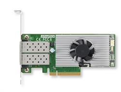PCIE-2301 Dual 40GbE with Intel XL710 Ethernet Controller