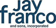 Jay Franco & Sons, Inc.