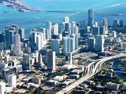 Santiago Steed on Miami's Real Estate Market