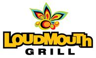 Loudmouth Grill