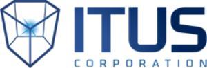ITUS Corporation Logo