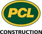 PCL Constructors Inc.