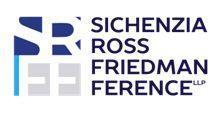 Sichenzia Ross Friedman Ference LLP