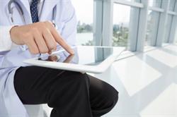 Apple EHR and Medical Billing Software for Safari, MAC, iPAD, MacBook, iMac, and MAC Desktop