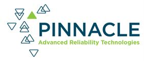 Pinnacle Advanced Reliability Technologies