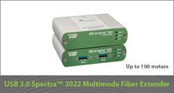 USB 3.0 Spectra™ 3022