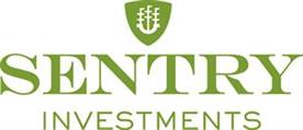 Sentry Investments Inc.