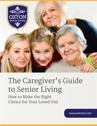 Caregivers-Guide-to-Senior-Living