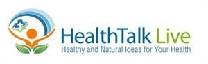 HealthTalk Live, Inc