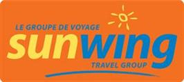 Groupe de Voyage Sunwing