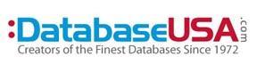DatabaseUSA