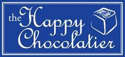 The Happy Chocolatier, chocolate, Acton MA
