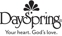 DaySpring selects MediaValet