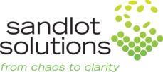 Sandlot Solutions