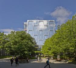 Quantum Nano Centre