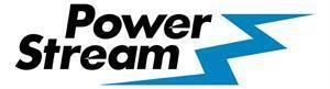 PowerStream