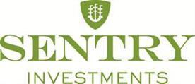 Sentry Investments Ltd.