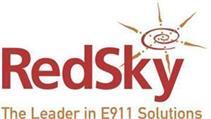 E911, RedSky, 911, E911 Manager