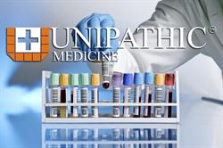 Unipathic Medicine uses state of the art testing and treatments from around the world for cancer.