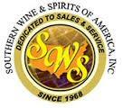 Southern Wine & Spirits of America, Inc.