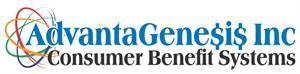 AdvantaGenesis Inc