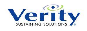 Verity Corp.