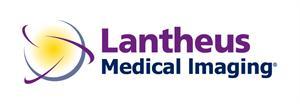 Lantheus Medical Imaging, Inc.